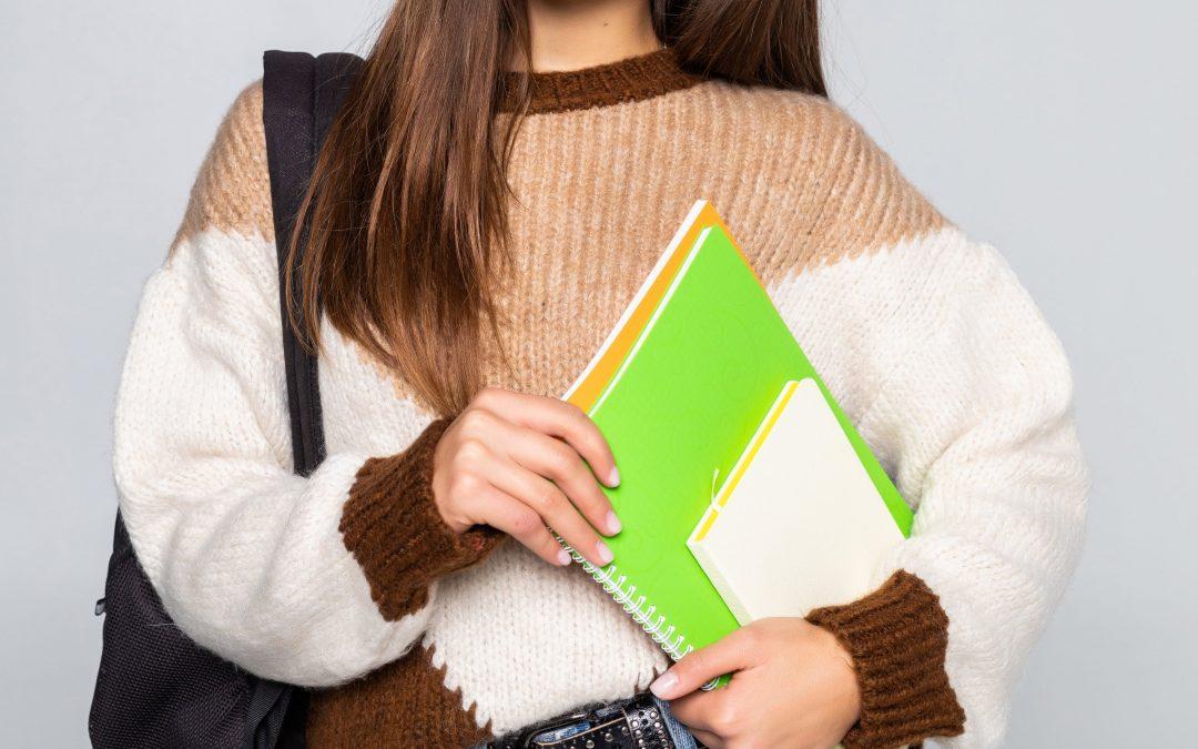 Procesos para ingresar a las Universidades